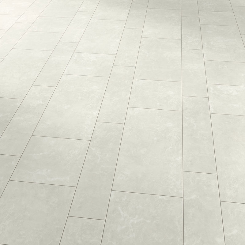 Expona-Commercial_5104-Frosted-Marble-persp
