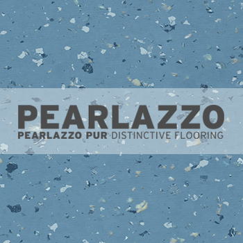 PearlazzoPur_med-logo_350